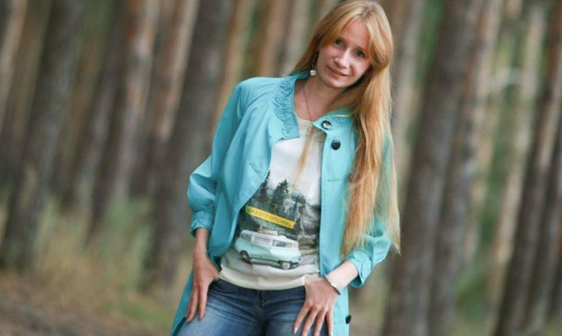 Von Nischni Nowgorod nach Dresden – mein EFD fängt an