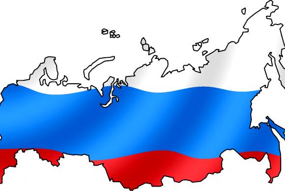 Die russischen Wahlen – Eine Analyse