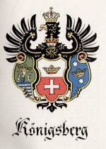 Stadtgemeinschaft Königsberg