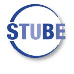 STUBE Sachsen