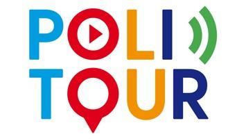 Поли-Тур — Смастерите свой собственный тур