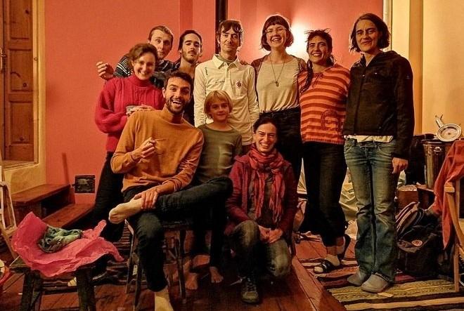 Freiwillige für Projekt in Bulgarien gesucht