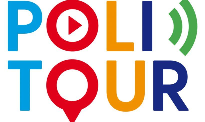 Poli-Tour – Bastelt eure eigene Tour