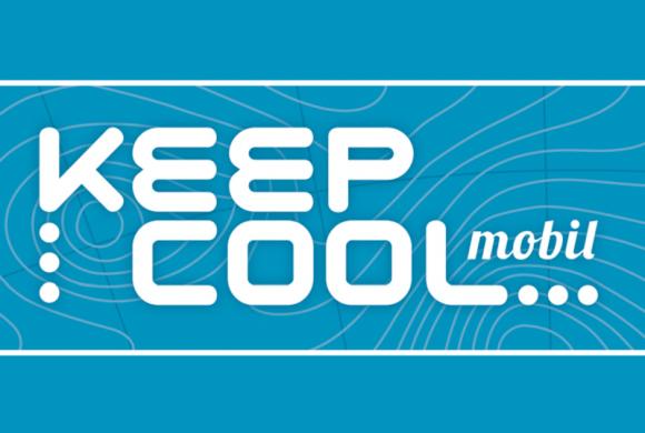 "Rezension ""Keep Cool"""