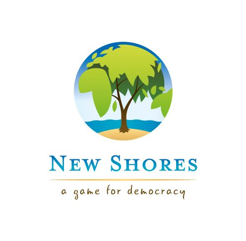 "Rezension ""New Shores"""