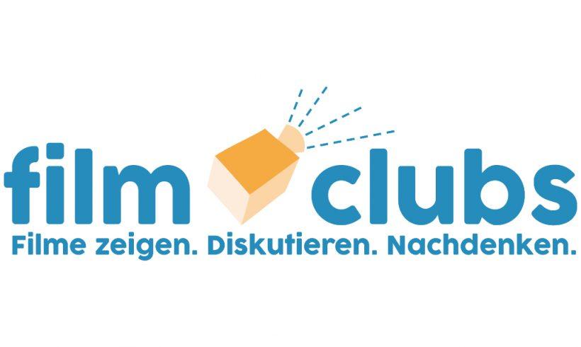 Filmclubs – Raus aus deiner Blase